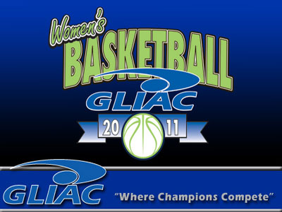 Bulldog Women Sixth In GLIAC North Poll