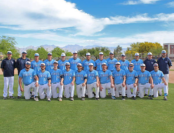 Westminster Baseball Earns ABCA Team Academic Excellence Award for GPA