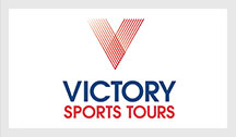 Victory Sports Tours/NFHCA Division I Senior Game
