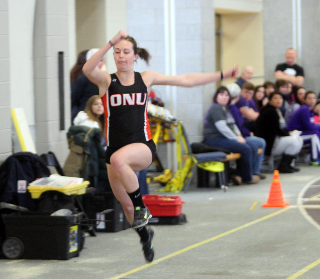 oac split meet 2014