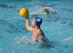 No. 9 Gauchos Hang On to Defeat No. 8 St. Francis, 10-9