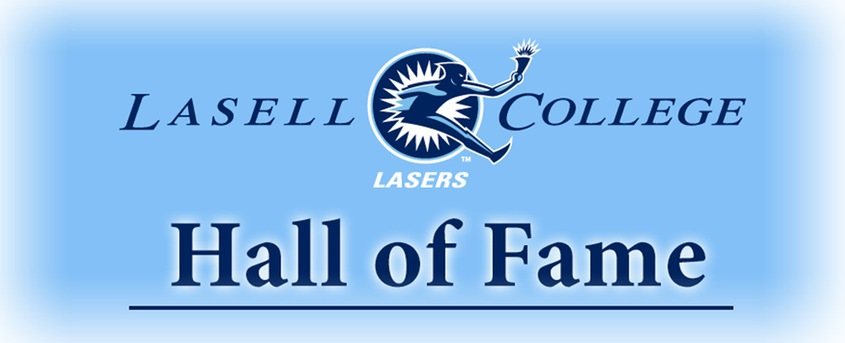 Lasell Athletics Introduces Hall of Fame