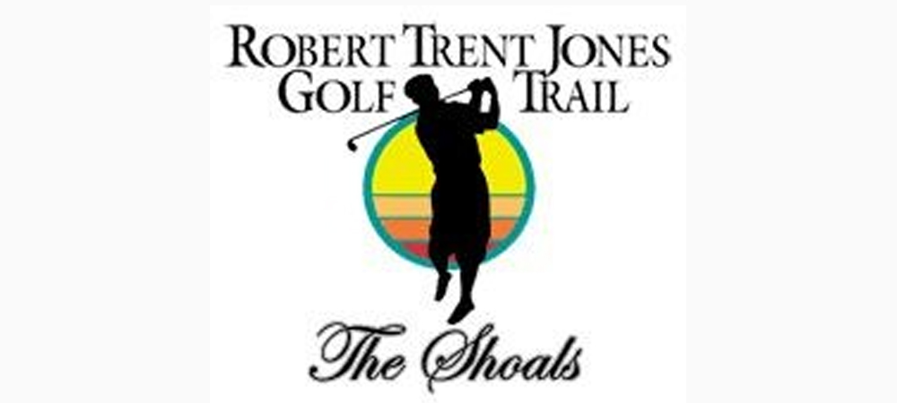 On The Road Monday: Golf Travels to Muscle Shoals, Ala.