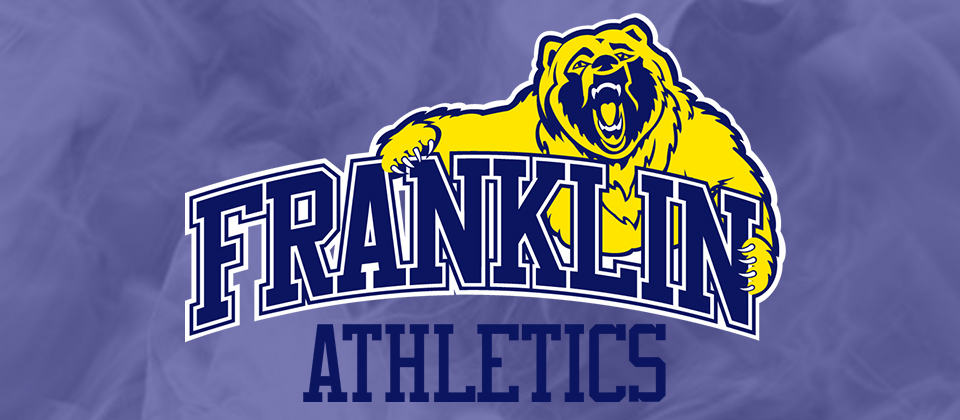 Franklin to Take Donations for WARM Initiative During Saturday's Basketball Double Header