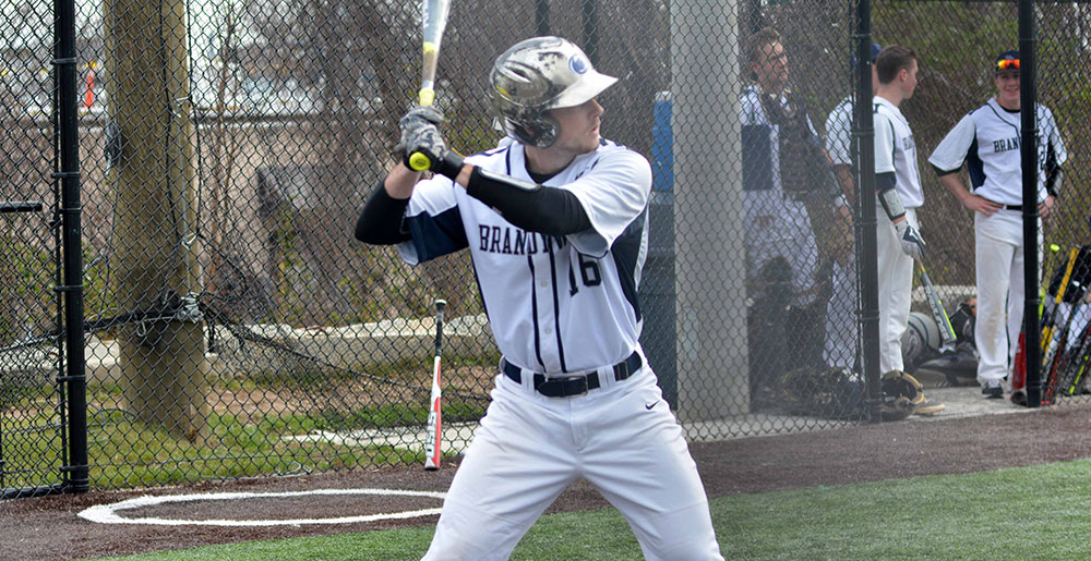 Masi Walks Brandywine Off With Sweep Of Schuylkill