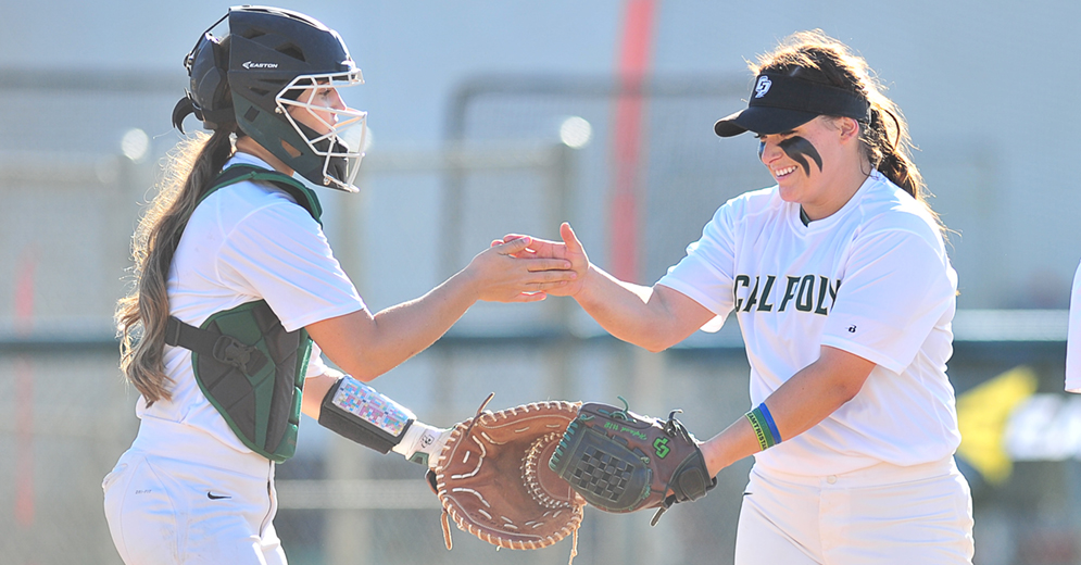 Cal Poly Opens NISC with 7-0 Victory versus Pacific