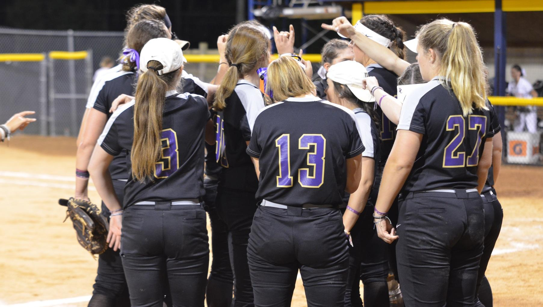 Yellow Jackets Conclude Impressive Season in HCAC Tournament