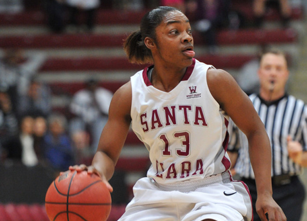 Broncos-Toreros to Play Monday Night in Santa Clara