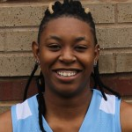 Bussey of Chattahoochee Valley earns second Player of the Week