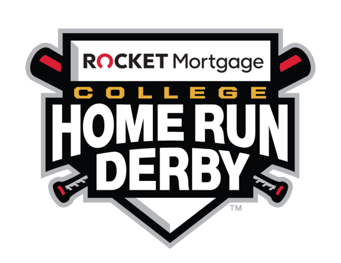 College Home Run Derby