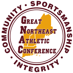 The Great Northeast Athletic Conference recognized 530 student-athletes from 15 league sports on the 2010 Great Northeast Athletic Conference Academic All-Conference Team. 40 Simmons athletes received the honor, and all seven of the Simmons varsity programs sponsored by the GNAC were represented on this year?s Academic All-Conference Team.