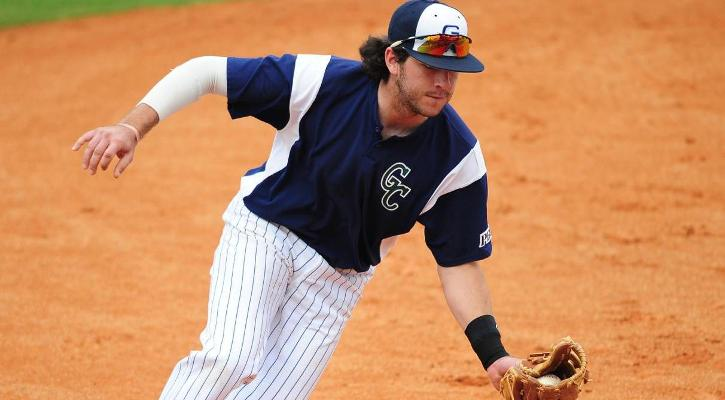 GC Baseball Maintains Top-10 Positions in all Four National Polls