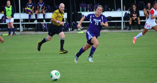 Golden Eagles soar down to Jacksonville State for lone OVC clash of weekend