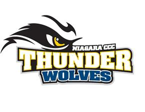Thunderwolves dominate Cayuga CC