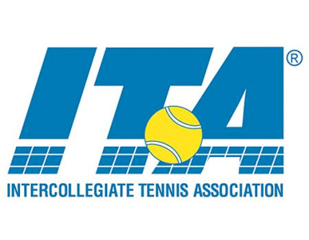 Women's Tennis named an ITA All-Academic Team for 10th time in last 11 years; Four individuals named Scholar Athletes