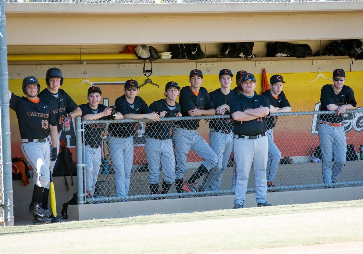 Baseball Looking to Rewrite Records in Historic 2015 Season