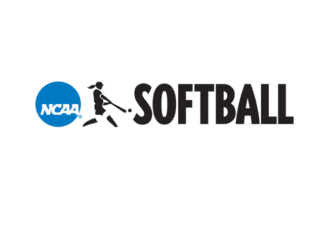 Softball Doubleheader vs. West Liberty Postponed