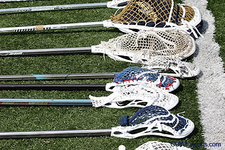 Men's Lacrosse hosts Wittenberg in home opener Saturday
