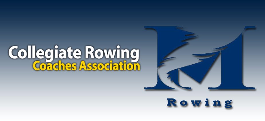 Six Cyclones Named CRCA Scholar-Athletes