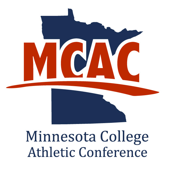 2019 MCAC Fall All-Academic Honorees Announced