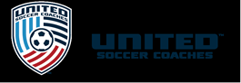 Men's Soccer Ranked #7 in Nation in United Soccer Coaches Poll