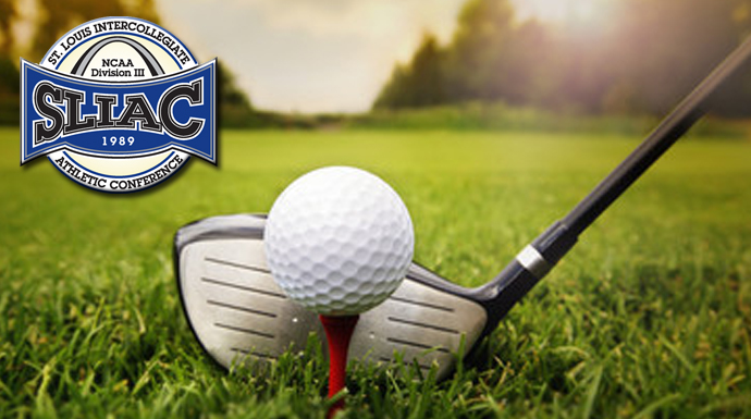 SLIAC Women's Golf To Tee Off In Fall