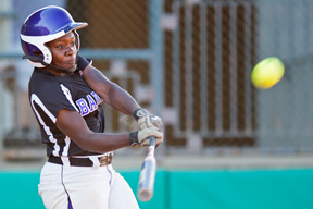 No. 10 Spring Hill Shocks No. 2 Lubbock Christian