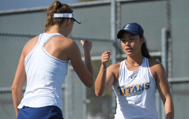 Titans Win First Ever Match Against Drake