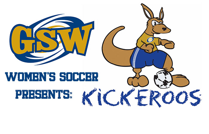 Tonight's Kickaroos Session Cancelled