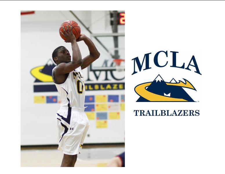 MCLA Men tripped up, drop fourth straight to Framingham 71-68