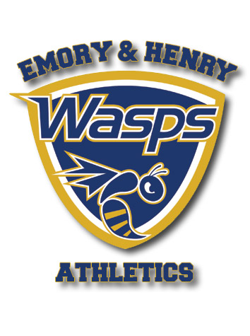 Emory & Henry To Add Competitive Cheerleading And Dance As Intercollegiate Sports In 2017-18