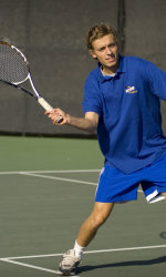 Visiting UCSB Prevails Against Ball State in 4-3 Thriller