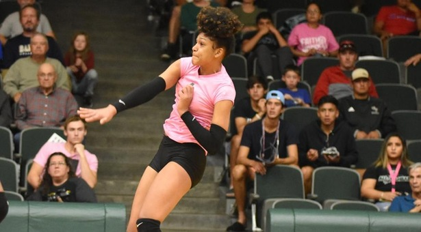 No. 3 Seward volleyball posts 52nd straight conference win with victory over Barton
