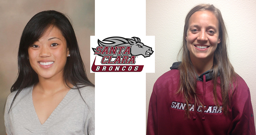 Amanda Brown Promoted to Assistant Coach, Angie Bjorklund Hired as Director of Operations for Women's Basketball