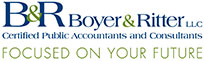 Boyer & Ritter