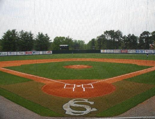 Cleveland State Baseball Announces 18 & Under Fall Baseball Tournament Schedule