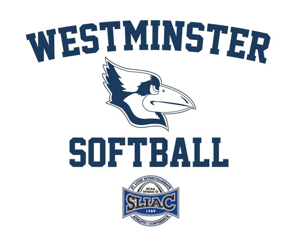 Westminster Softball Picked to Win SLIAC