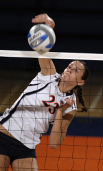 Titans Drop Championship Match 3-0 to Waves