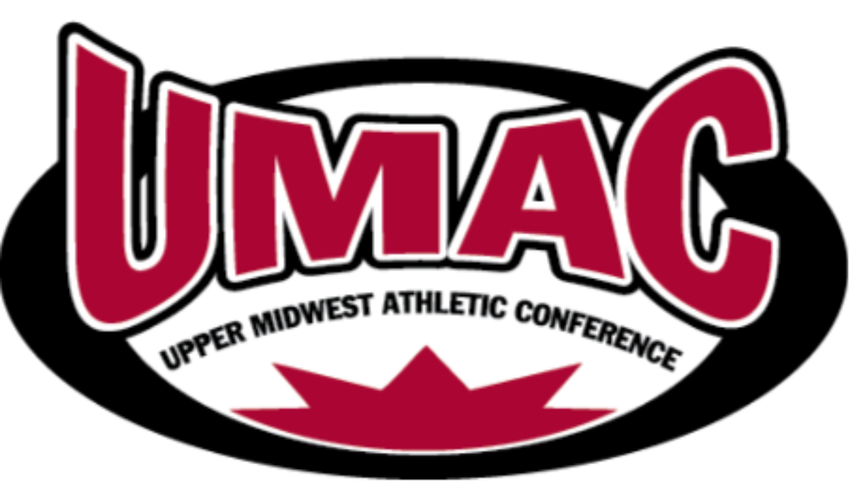 12 Westminster Football Players Named to UMAC Academic All-Conference Team