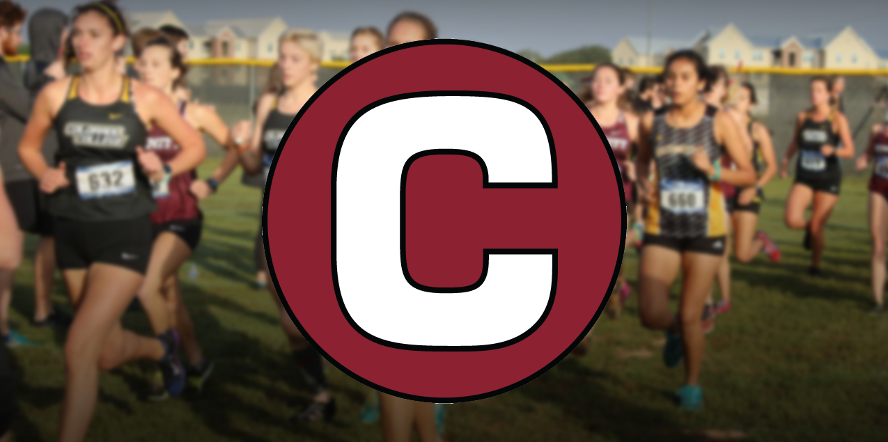 Centenary to Add Cross Country and Track & Field