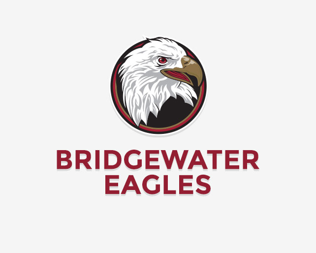 single women in bridgewater Bridgewater's best 100% free online dating site meet loads of available single women in bridgewater with mingle2's bridgewater dating services find a girlfriend or lover in bridgewater, or.
