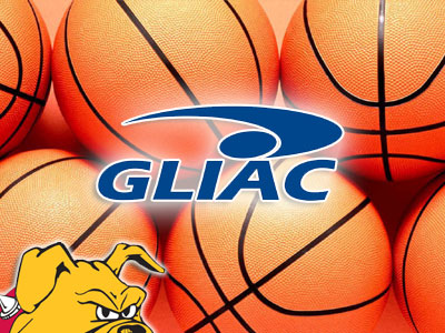 New Format Unveiled For GLIAC Hoops Schedule