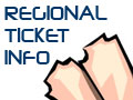 2011 Baseball Regional Tickets Link