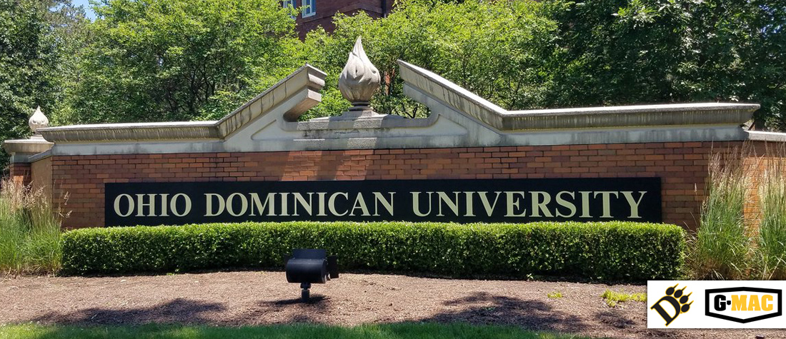 91 ODU Student-Athletes Named to G-MAC Academic List