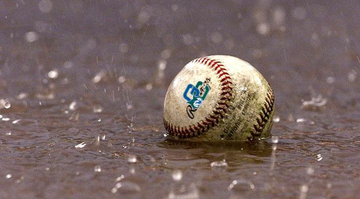 Bobcat Baseball Tuesday Game Postponed