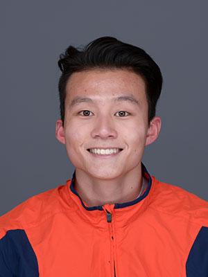 Eddie Ip full bio