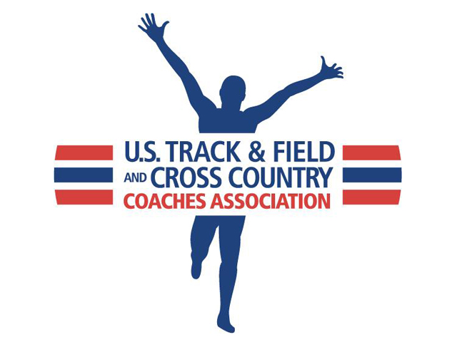 Storm Men Crack Top 25 in USTFCCCA Outdoor Rankings