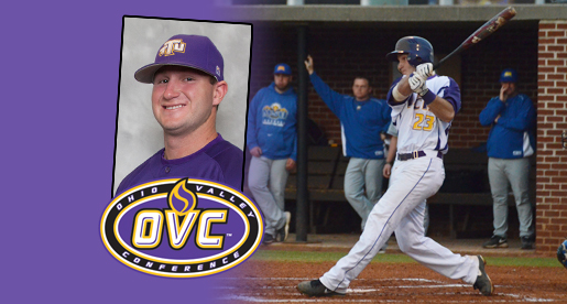 I can see for Miles and Miles: Miles tabbed adidas OVC Player of the Week