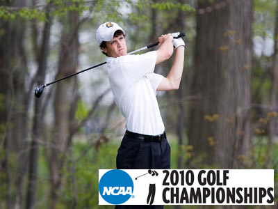 Senior Eric Lilleboe helped the Bulldogs earn third place at regionals and a return national tournament appearance.