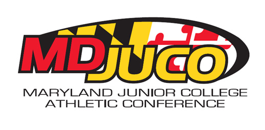 Maryland JUCO Announces Fall Conference Coaches of the Year